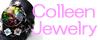 Colleen Jewelry